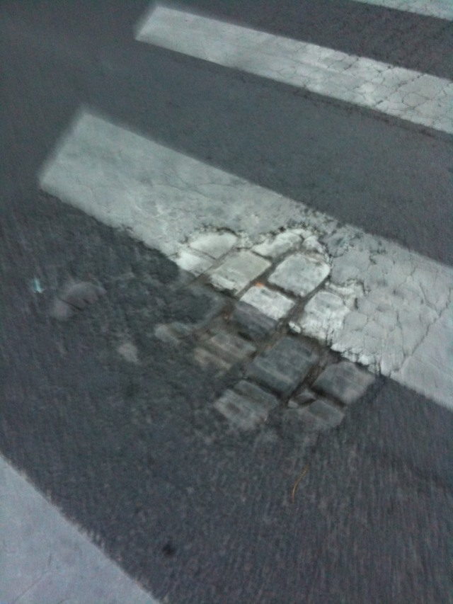 cobble-stones-peeking-through