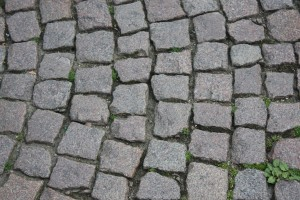 more-cobbles-300x200
