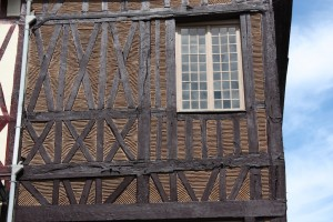 old-half-timbered-house-rouen-300x200