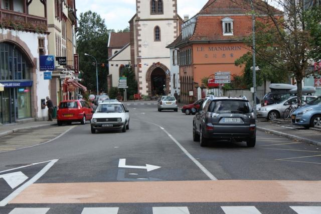 traffic-munster-2